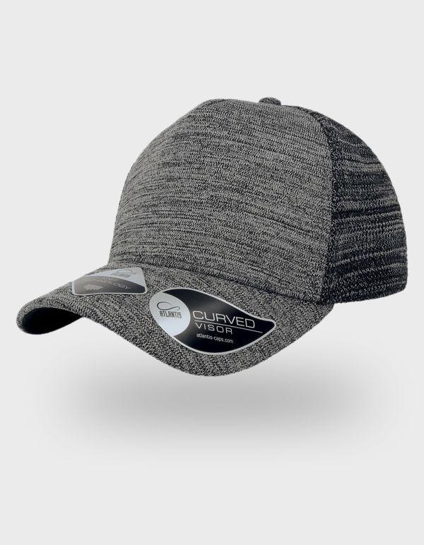 Knit Cap Lippis