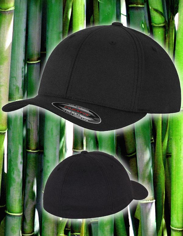 Bamboo Lippis