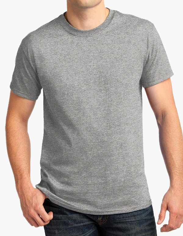 Ultra Cotton T-paita