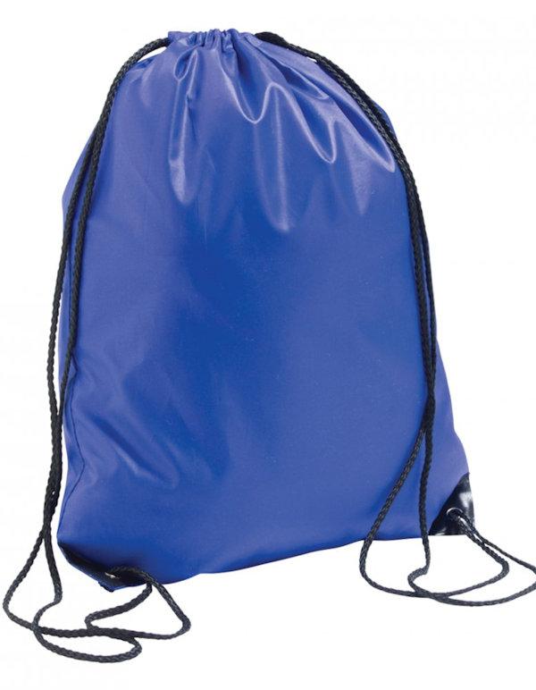 Urban Backpack Jumppareppu