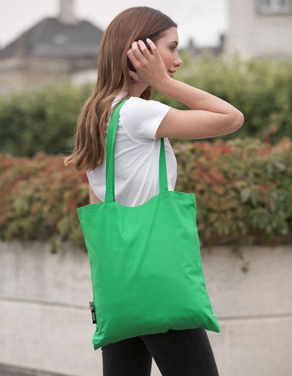 FairTrade Shopping Bag