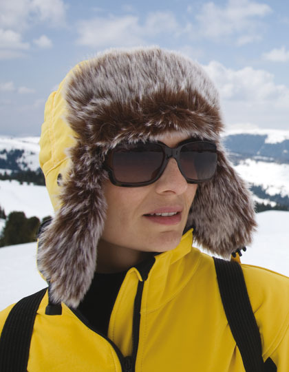 Sherpa turkishattu