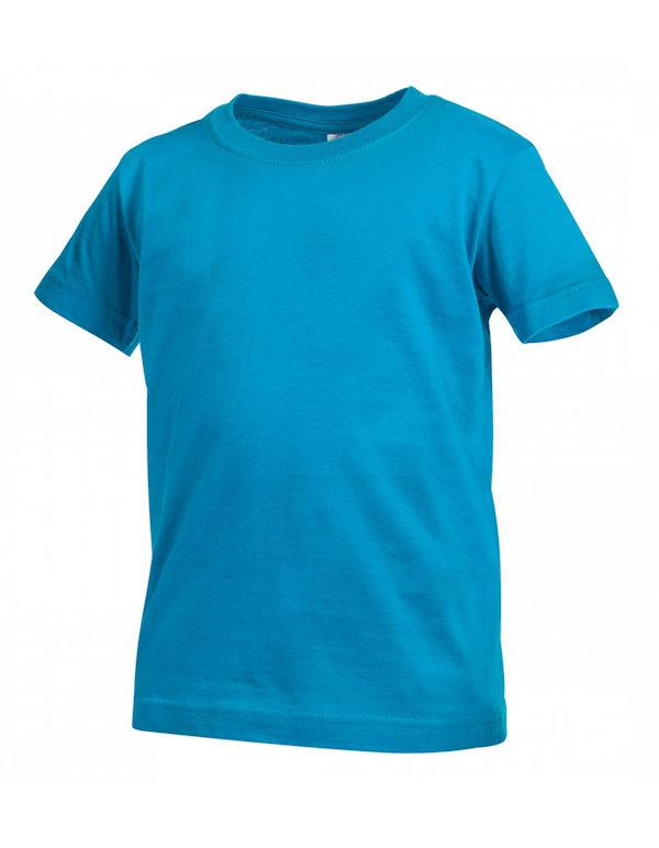 Klassinen lasten t-paita