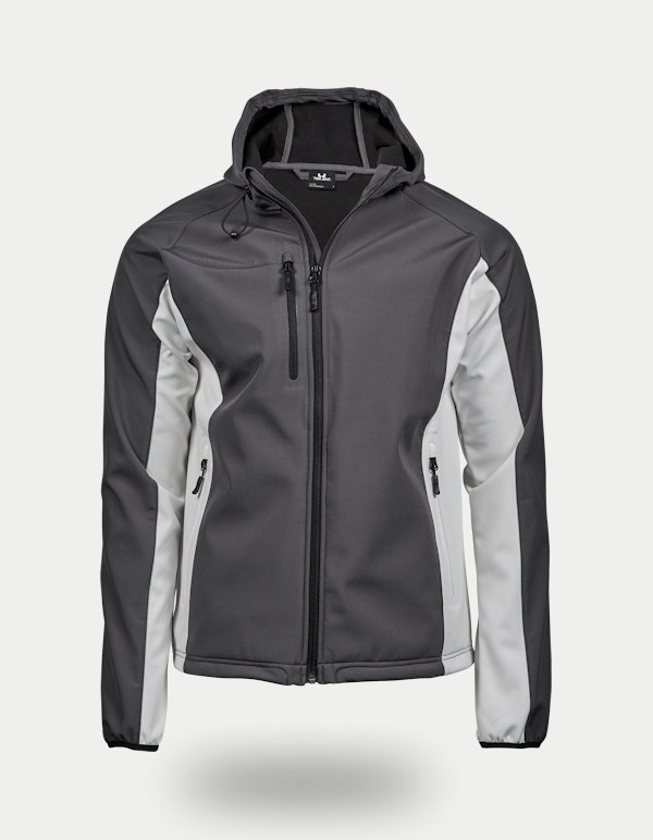 Hupullinen Lightweight Performance Softshell