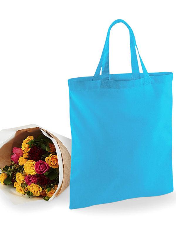 Bag for Life lyhytkahvainen