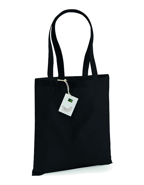 EarthAware Organic Bag
